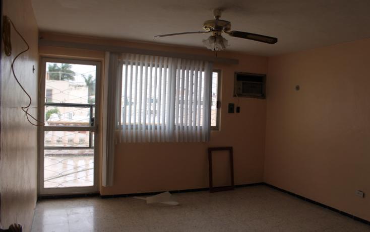 Foto de casa en venta en  , campestre, mérida, yucatán, 1271837 No. 06