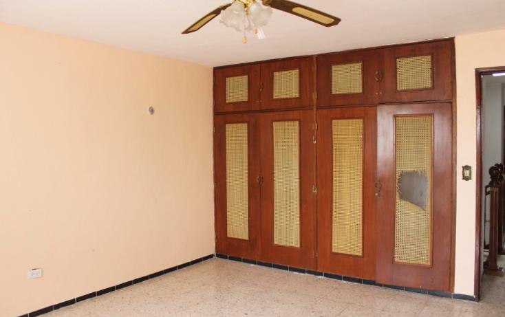 Foto de casa en venta en  , campestre, mérida, yucatán, 1271837 No. 07