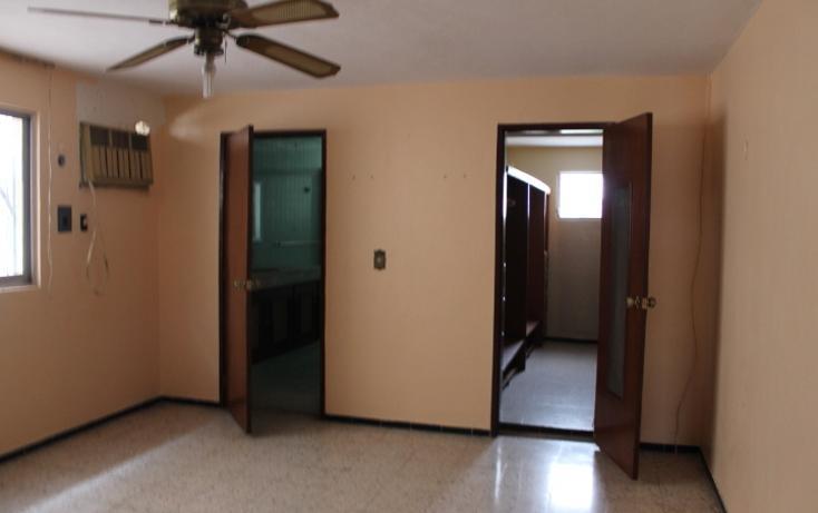 Foto de casa en venta en  , campestre, mérida, yucatán, 1271837 No. 08