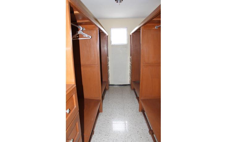 Foto de casa en venta en  , campestre, mérida, yucatán, 1271837 No. 09