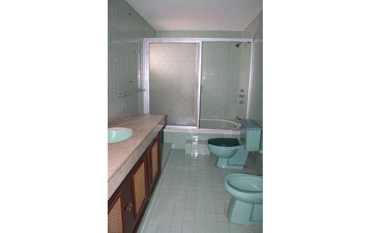 Foto de casa en venta en  , campestre, mérida, yucatán, 1271837 No. 10