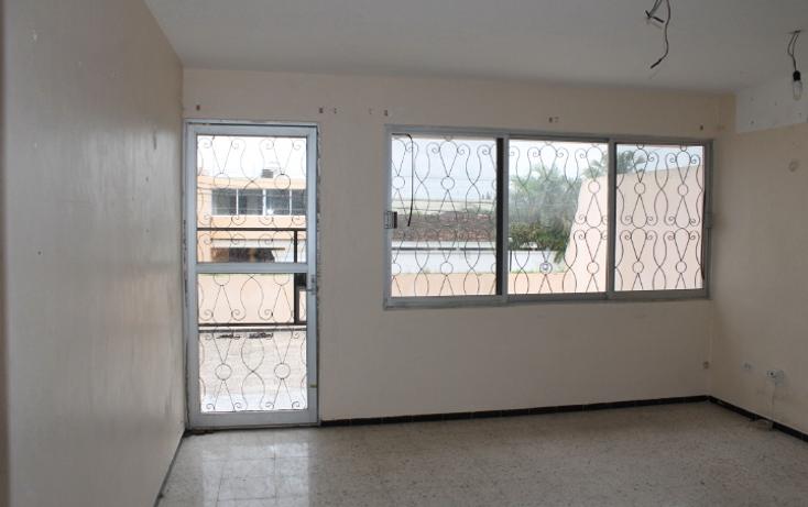 Foto de casa en venta en  , campestre, mérida, yucatán, 1271837 No. 11