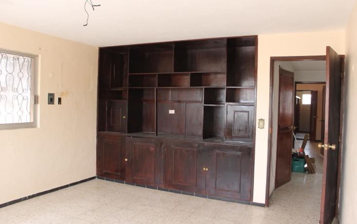 Foto de casa en venta en  , campestre, mérida, yucatán, 1271837 No. 12