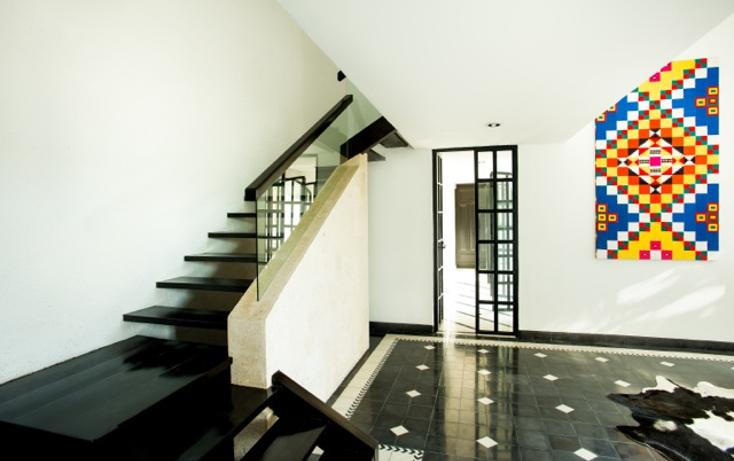 Foto de casa en venta en  , campestre, mérida, yucatán, 1276353 No. 03