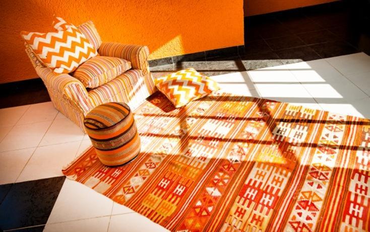 Foto de casa en venta en  , campestre, mérida, yucatán, 1276353 No. 05