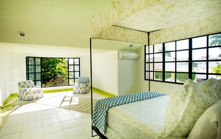 Foto de casa en venta en  , campestre, mérida, yucatán, 1276353 No. 06