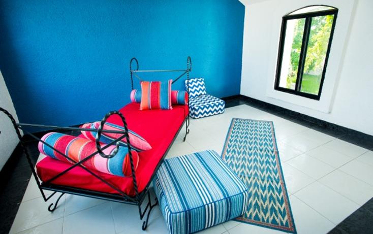 Foto de casa en venta en  , campestre, mérida, yucatán, 1276353 No. 07