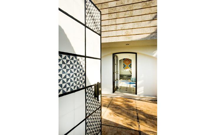 Foto de casa en venta en  , campestre, mérida, yucatán, 1276353 No. 08