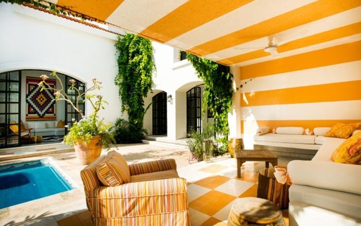 Foto de casa en venta en  , campestre, mérida, yucatán, 1276353 No. 11