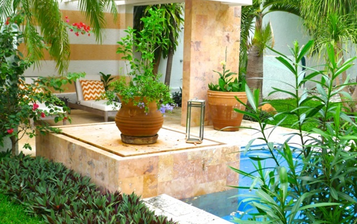 Foto de casa en venta en  , campestre, mérida, yucatán, 1276353 No. 13