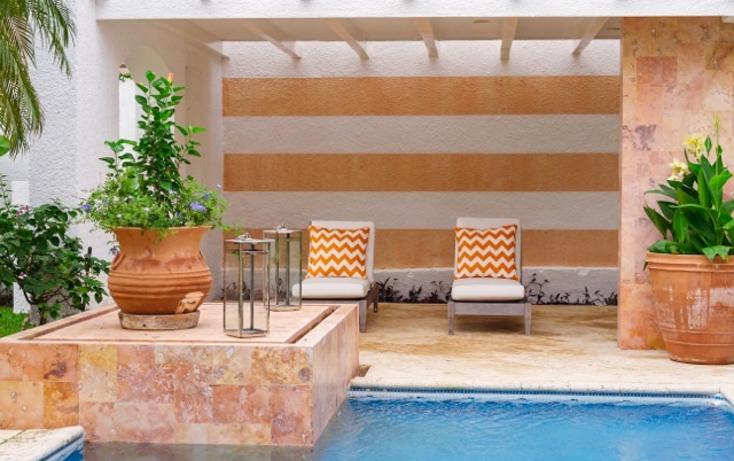 Foto de casa en venta en  , campestre, mérida, yucatán, 1276353 No. 16