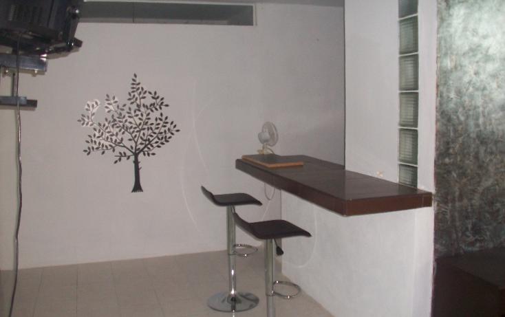 Foto de casa en renta en  , campestre, mérida, yucatán, 1283351 No. 02