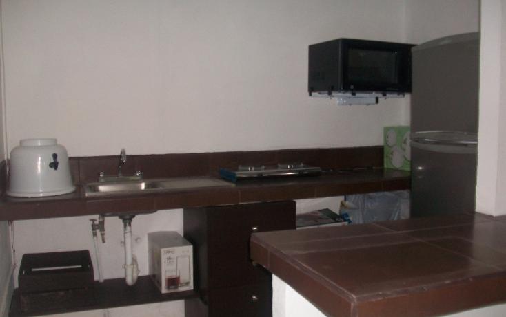 Foto de casa en renta en  , campestre, mérida, yucatán, 1283351 No. 03