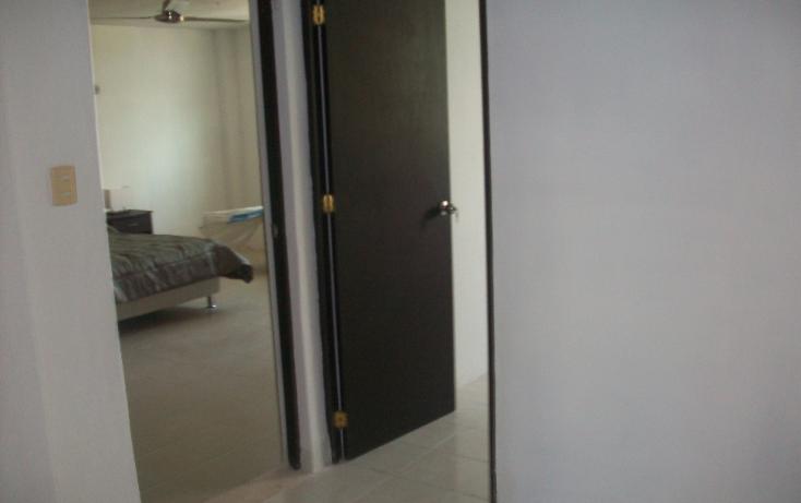 Foto de casa en renta en  , campestre, mérida, yucatán, 1283351 No. 04