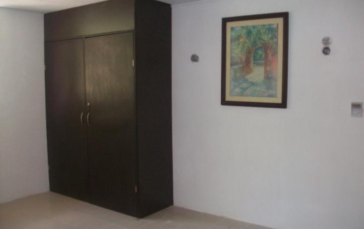 Foto de casa en renta en  , campestre, mérida, yucatán, 1283351 No. 05