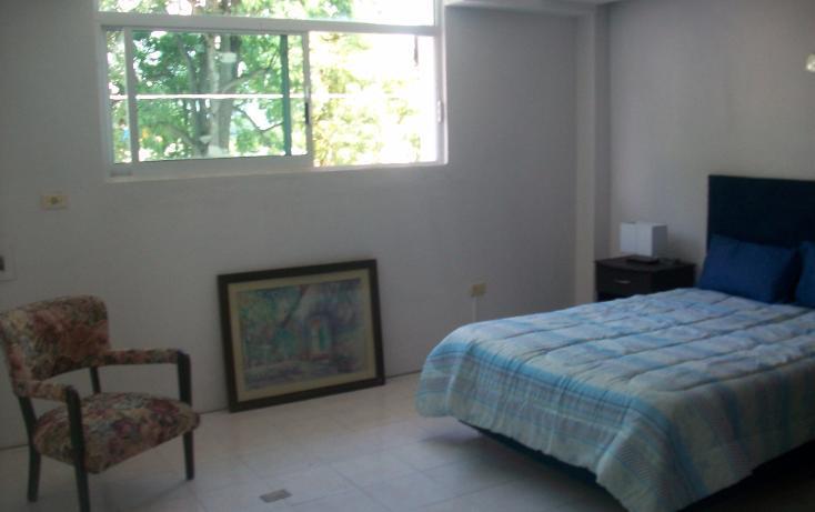 Foto de casa en renta en  , campestre, mérida, yucatán, 1283351 No. 06