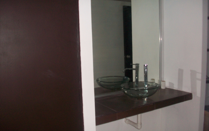 Foto de casa en renta en  , campestre, mérida, yucatán, 1283351 No. 07