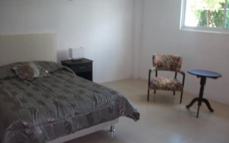 Foto de casa en renta en  , campestre, mérida, yucatán, 1283351 No. 08