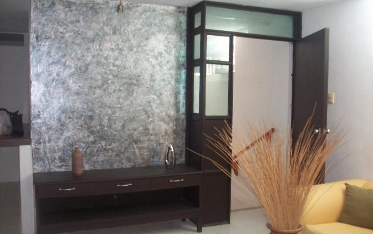 Foto de casa en renta en  , campestre, mérida, yucatán, 1283351 No. 09