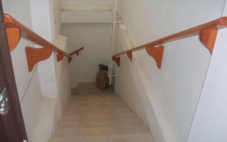 Foto de casa en renta en  , campestre, mérida, yucatán, 1283351 No. 10