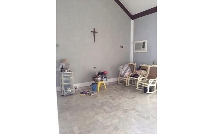 Foto de casa en venta en  , campestre, mérida, yucatán, 1287521 No. 06