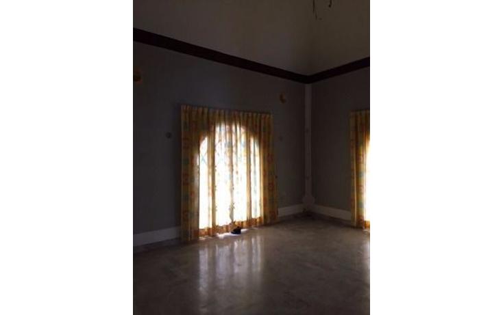 Foto de casa en venta en  , campestre, mérida, yucatán, 1287521 No. 08