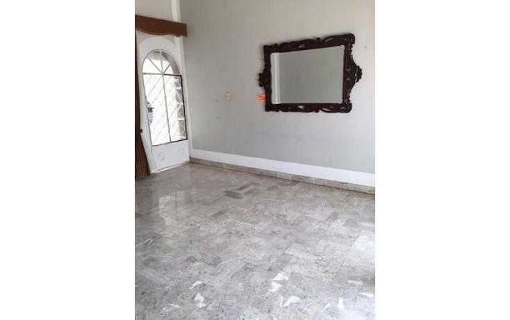 Foto de casa en venta en  , campestre, mérida, yucatán, 1287521 No. 09