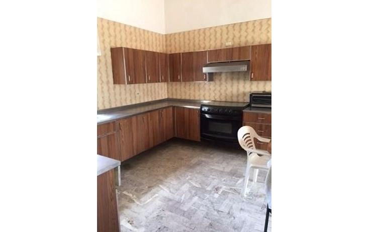 Foto de casa en venta en  , campestre, mérida, yucatán, 1287521 No. 10