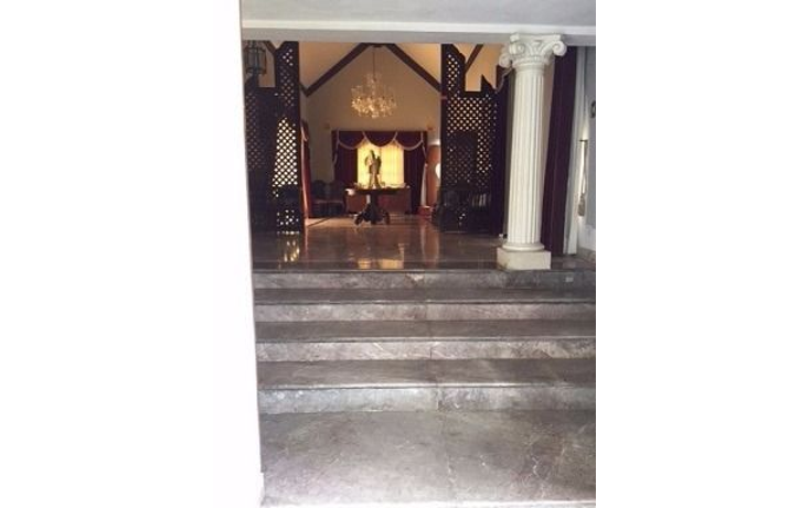 Foto de casa en venta en  , campestre, mérida, yucatán, 1287521 No. 11