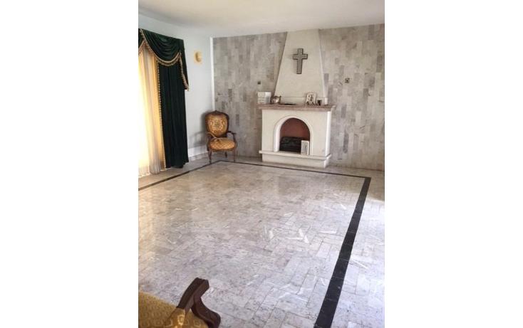 Foto de casa en venta en  , campestre, mérida, yucatán, 1287521 No. 12