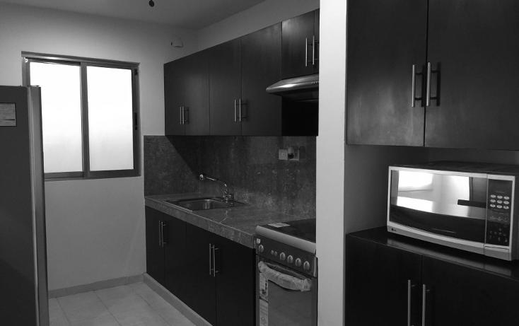 Foto de departamento en venta en  , campestre, mérida, yucatán, 1290903 No. 05