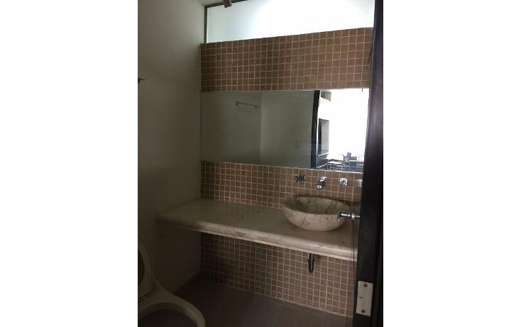 Foto de departamento en venta en  , campestre, mérida, yucatán, 1290903 No. 10