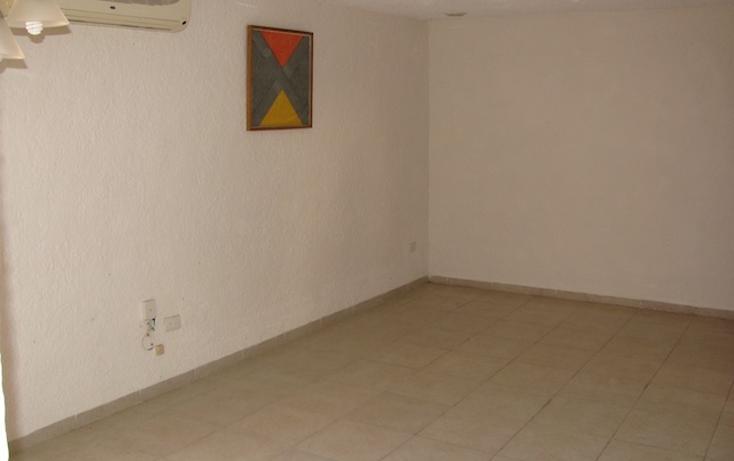 Foto de departamento en renta en  , campestre, mérida, yucatán, 1292189 No. 03