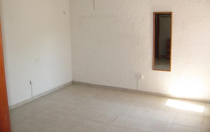 Foto de departamento en renta en  , campestre, mérida, yucatán, 1292189 No. 06