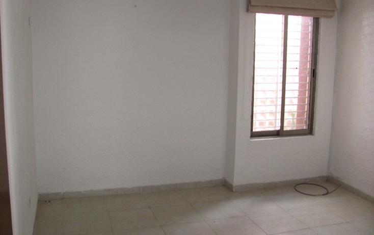 Foto de departamento en renta en  , campestre, mérida, yucatán, 1292189 No. 07