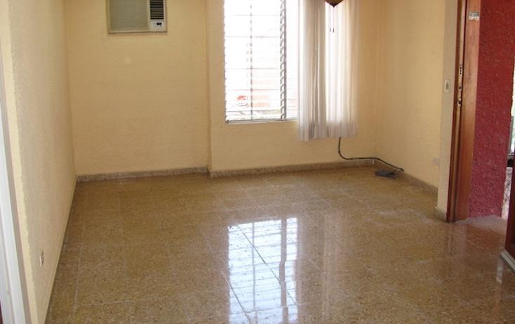 Foto de departamento en renta en  , campestre, mérida, yucatán, 1292189 No. 14