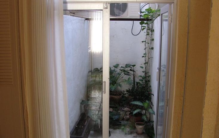 Foto de departamento en renta en  , campestre, mérida, yucatán, 1292189 No. 15