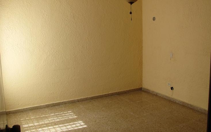 Foto de departamento en renta en  , campestre, mérida, yucatán, 1292189 No. 16
