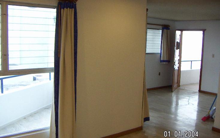 Foto de departamento en venta en  , campestre, mérida, yucatán, 1295845 No. 04