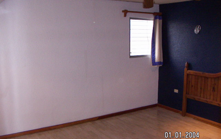 Foto de departamento en venta en  , campestre, mérida, yucatán, 1295845 No. 05