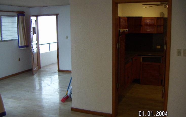 Foto de departamento en venta en  , campestre, mérida, yucatán, 1295845 No. 06