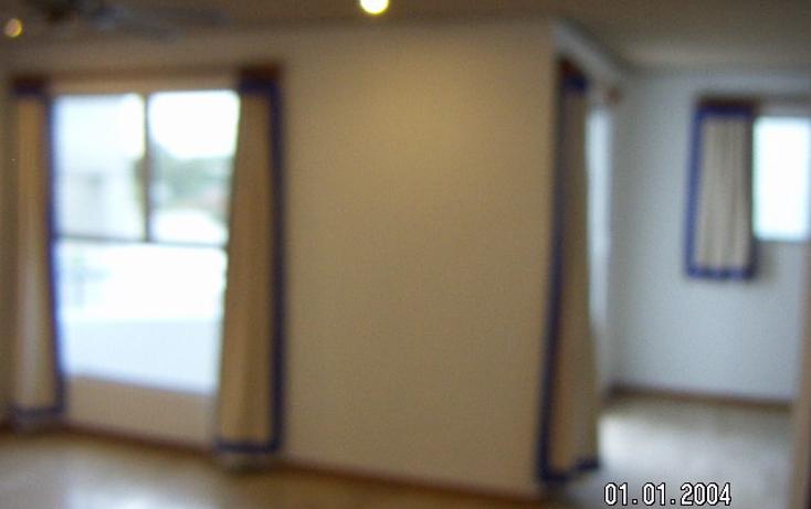 Foto de departamento en venta en  , campestre, mérida, yucatán, 1295845 No. 07