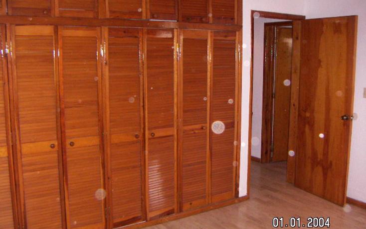 Foto de departamento en venta en  , campestre, mérida, yucatán, 1295845 No. 11