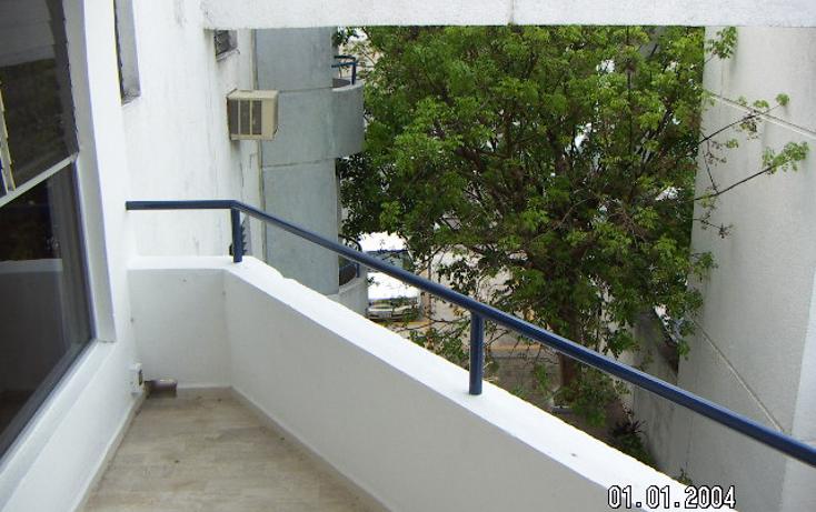 Foto de departamento en venta en  , campestre, mérida, yucatán, 1295845 No. 12