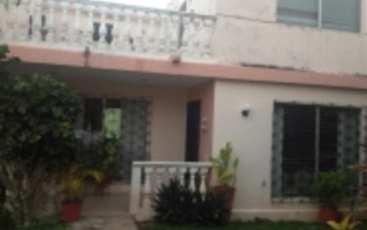 Foto de casa en venta en  , campestre, mérida, yucatán, 1299037 No. 02