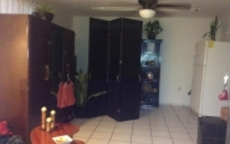 Foto de casa en venta en  , campestre, mérida, yucatán, 1299037 No. 03