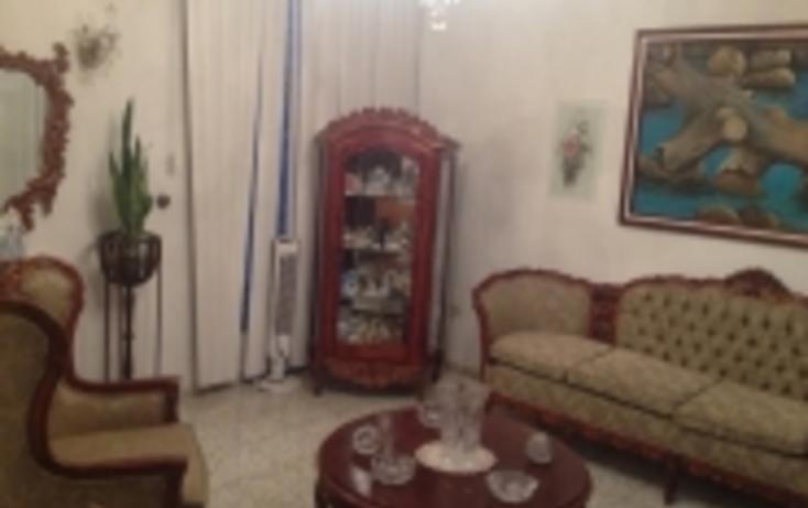 Foto de casa en venta en  , campestre, mérida, yucatán, 1299037 No. 05