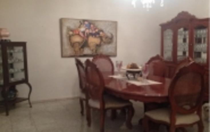 Foto de casa en venta en  , campestre, mérida, yucatán, 1299037 No. 06