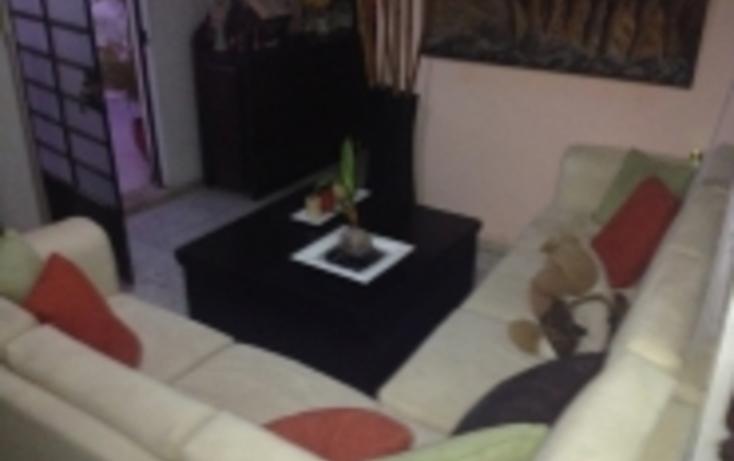 Foto de casa en venta en  , campestre, mérida, yucatán, 1299037 No. 07