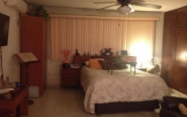 Foto de casa en venta en  , campestre, mérida, yucatán, 1299037 No. 08